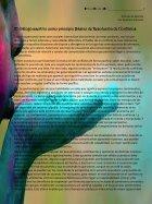UNA ZONA DE PAZ - Page 7