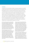 NDCs One Year On - Page 4