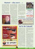 Magazin 2016 12 - Page 4