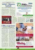 Magazin 2016 12 - Page 5