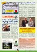 Magazin 2016 12 - Page 6