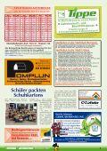 Magazin 2016 12 - Page 7