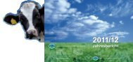 Jahresbericht 2011/12