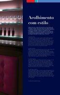 CLASSICA - Page 3