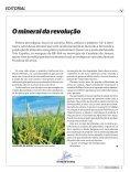 Revista Visão nº 5 - Page 3