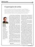 Revista Visão nº 5 - Page 5