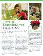 Sinun etusi joulukuu 2016 - Osuuskauppasi ajankohtaisia etuja ja uutisia - Page 6