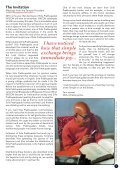 Consciousness - Page 3