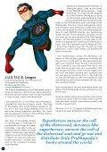 Consciousness - Page 4