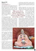 Consciousness - Page 5