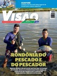 Revista Visão nº 9