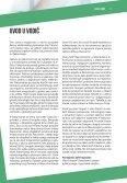 i njegove aspekte - Page 3