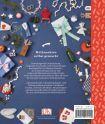 Kreative Weihnachten - Seite 6