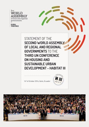 statement_of_2nd_world_assembly_to_habitat_iii