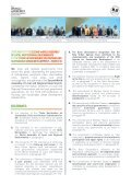statement_of_2nd_world_assembly_to_habitat_iii - Page 2