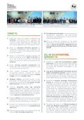 statement_of_2nd_world_assembly_to_habitat_iii - Page 3