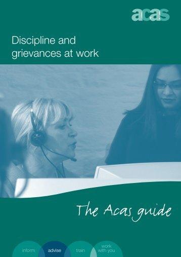 Discipline-and-grievances-Acas-guide (1)