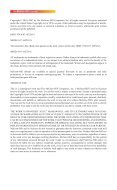 Behavioral Science - Page 5
