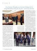nueva ministra de Defensa - Page 5