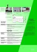 Roba-Simplex/Duplex - MB Maschinenbau - Page 2