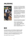 Catalogus 2015 - Page 2