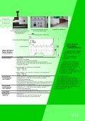 Roba-Simplex/Duplex - MB Maschinenbau - Seite 2