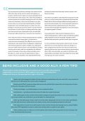 EQUALITY - Page 4