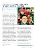 EQUALITY - Page 5