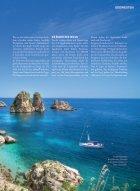 Lust auf Italien 2017 / 1 - Page 7
