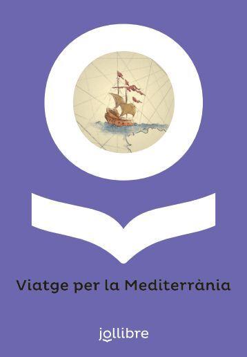 Viatge per la Mediterrània