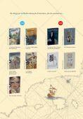 Viatge per la Mediterrània - Page 3