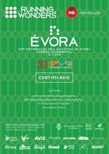 certificados-Certificado-Jose Ferreira-Meia-83 (1) (1)