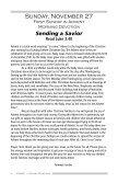 Advent Devotions - Page 4
