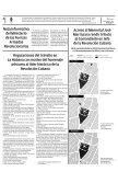 Cuba es Fidel - Page 2