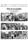 Cuba es Fidel - Page 3