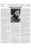 Cuba es Fidel - Page 4
