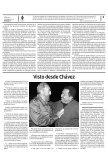 Cuba es Fidel - Page 5