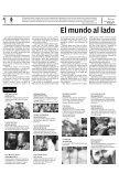 Cuba es Fidel - Page 6