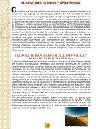 VALORA-T  - Page 5
