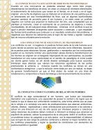 VALORA-T  - Page 6