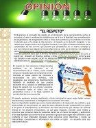 VALORA-T  - Page 7