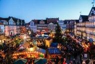 Weihnachtsmarkt+und+Tannenempfang.compressed