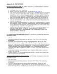 U.S Mission Algiers - Page 4