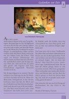 Blende_5_16_V09_online - Seite 3