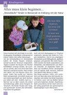 Blende_5_16_V09_online - Seite 6
