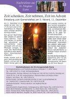 Blende_5_16_V09_online - Seite 7