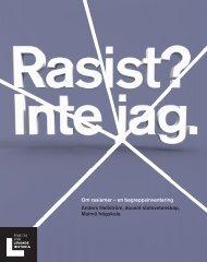 rasist_-_inte_jag