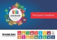 WFS2016-Participants-Handbook-WEB
