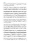 Berufsorientierung und Berufsvorbereitung in der Region Herford - Seite 2