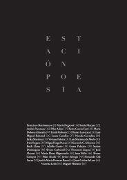 ESTACION8